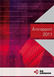 aarsrapport-2011-th